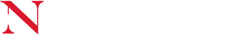 Khoury College - Northeastern University logo