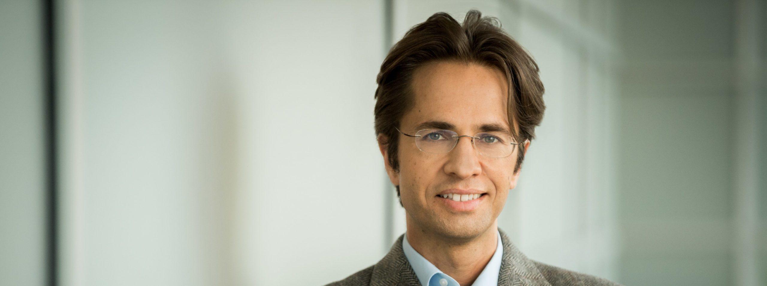 Wolfgang Gatterbauer