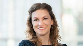 Megan Clough Groshek