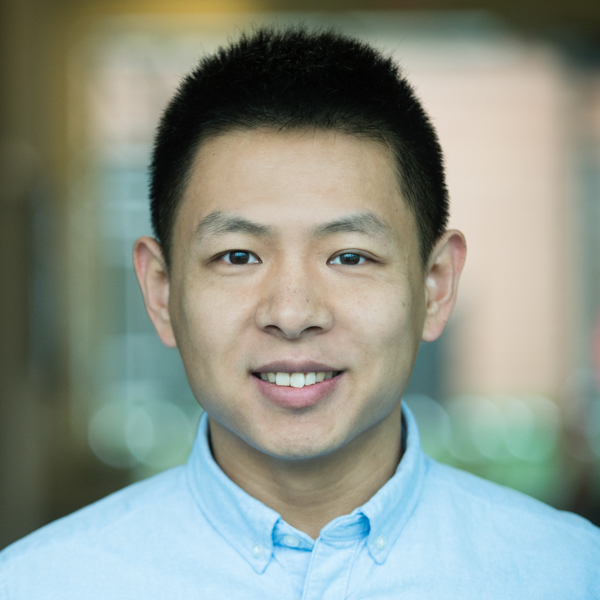 Rundong Li|Rundong Li