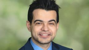 Amin Assareh