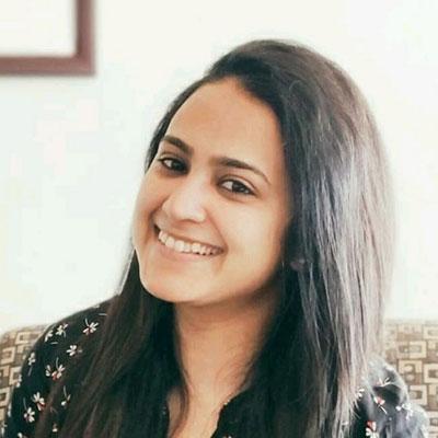 Sakshi Chhaperwal