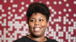 Talisa Jackson